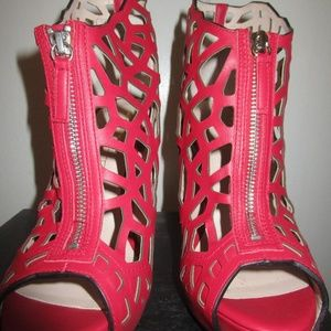 women shoes pop
